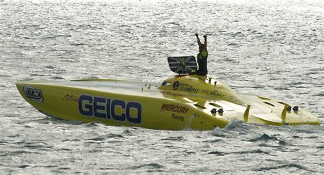 Offshore Racing Boats Speed by Three Big Go Fast Boat Events For 2016 Boats