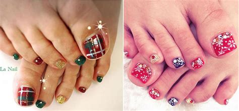 12 Amazing Summer Blue Nail Art Designs, Ideas, Trends