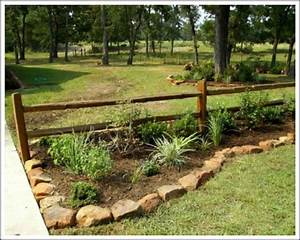 Best 25+ Rustic pathways ideas only on Pinterest Stone