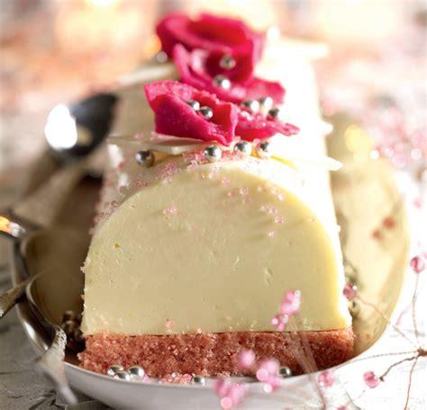dessert avec biscuit de reims recette de no 235 l b 251 che aux biscuits roses de reims