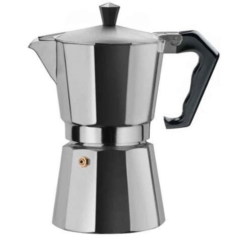 stainless steel stovetop espresso maker walmart coffee maker prices coffee maker prices