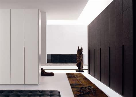 Modern Wardrobe 35 modern wardrobe furniture designs