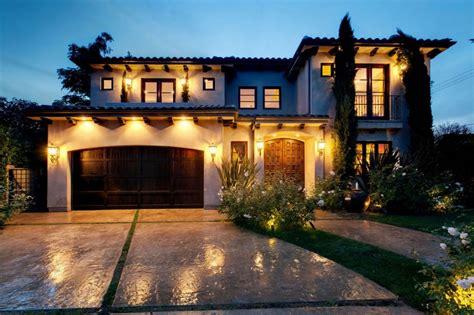 На авито с апреля 2013. Now, Designing a House is Easier! Let's Try 'Build My Dream House' Apps - HomesFeed