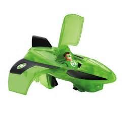 Imaginext DC Super Friends Green Lantern Toys