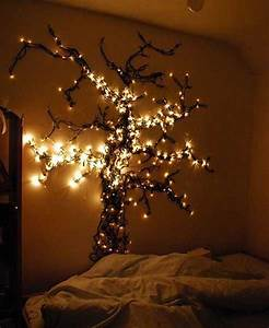 15 Creative Home Decorating Ideas with Christmas Lights