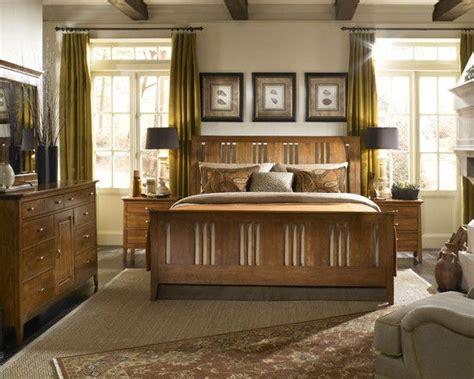 beautiful craftsman bedroom designs mission bedroom
