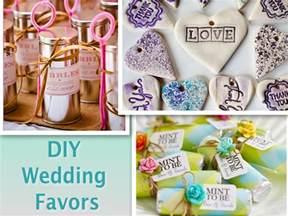 diy wedding diy wedding favors edmonton wedding