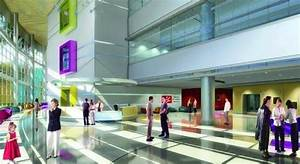Phoenix Children's Hospital Expansion Will Try To Meet ...