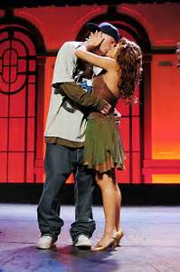 Channing Tatum proposal to Jenna Dewan went horribly wrong ...