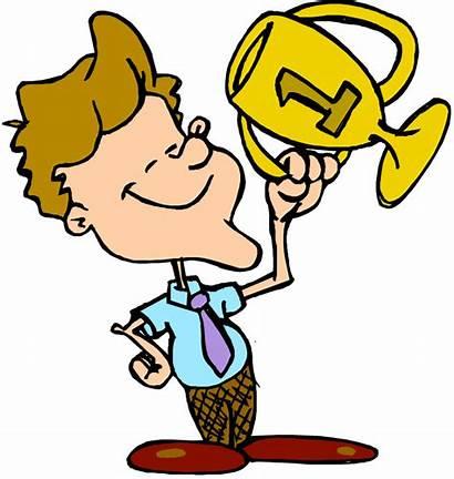 Winner Clip Cliparts Bingo Related Sports
