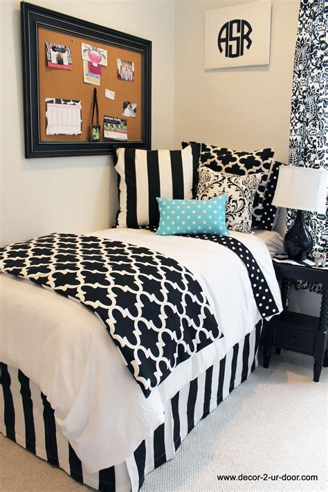 Inspiration Gallery For Bedroom Decor Bedding Dorm