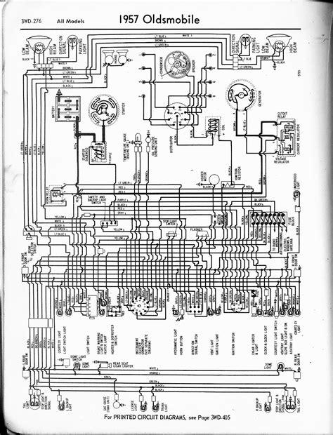 1987 Oldsmobile Cutlas Ciera Wiring Diagram by 57 Brake L Switch Wiring Need Help