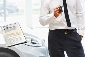 Service Carte Grise Zam Zam Automobiles : services garage cutuli recherche chasseur de voiture carte grise ~ Medecine-chirurgie-esthetiques.com Avis de Voitures