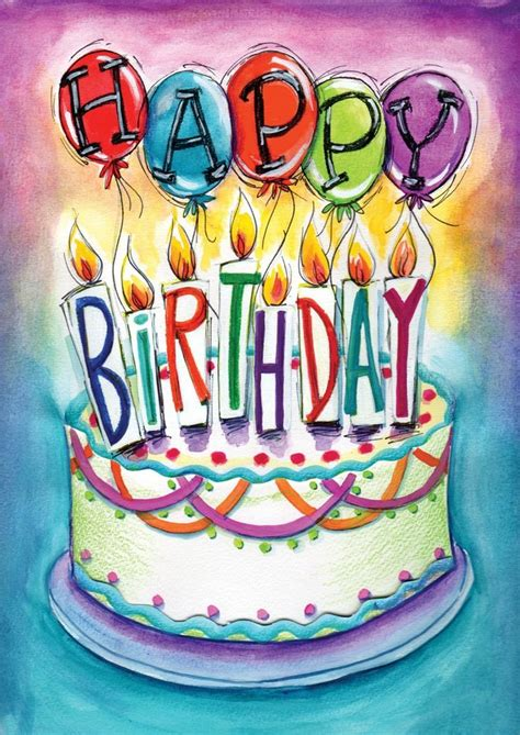 happy birthday signs images  pinterest