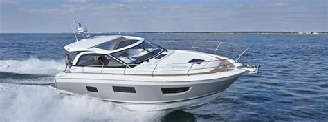 Speed Boats For Sale In Goa by Jeanneau Yachts And Boats Dealer In India Jeanneau Yachts