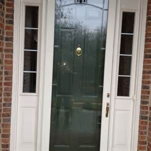 frosted glass interior doors home depot simple lowes exterior door with detailed pattern