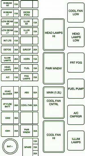 2005 Chevy Aveo Coil Wiring Diagram 26057 Netsonda Es