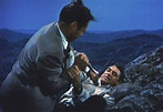 North by Northwest In Theaters   Fathom Events