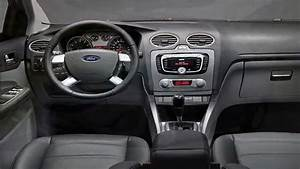 Ford Focus Sedan Ghia 2 0 Ano 2009