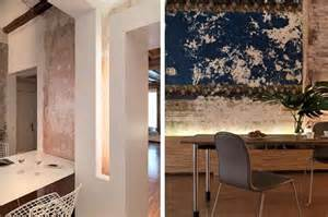 home interior redesign redesign remodel recycle rustic modern home interior
