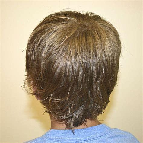 images  boys  pinterest boy haircuts boy
