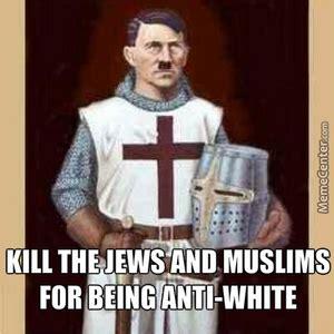 Anti Muslim Memes - anti islamic memes image memes at relatably com