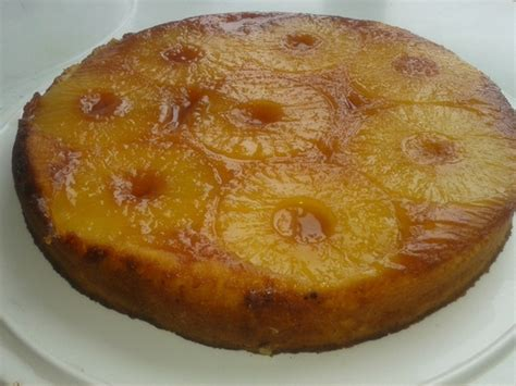 dessert ananas frais marmiton dessert ananas frais marmiton 28 images gateau ananas frais marmiton les recettes populaires