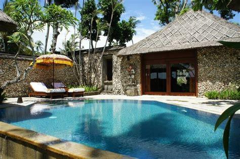 Picture Of The Oberoi Bali, Seminyak