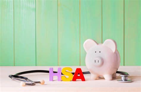 hsa  good place   retirement savings