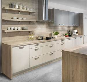 Nolte Küchen Fronten : express k chen bersicht zu angebot ausstattung ~ Orissabook.com Haus und Dekorationen