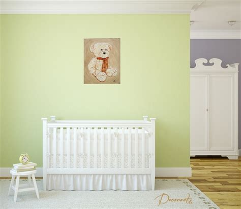 chambre bebe garcon idee deco deco chambre bebe garcon 3 10 out of 10 based on 500