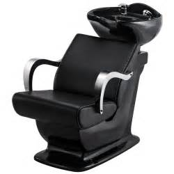 salon beauty backwash shampoo unit station adjustable