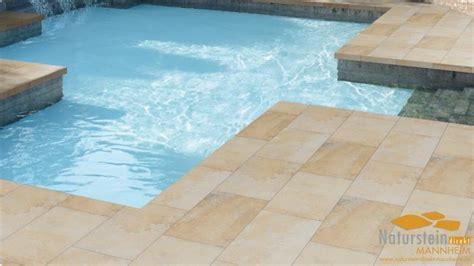 terrassenplatten 80x40 preis terrassenplatten emperor keramik solnhofen 80x40x2cm