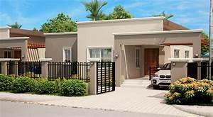 Redrow Developments Ltd Accra Ghana Real Estate