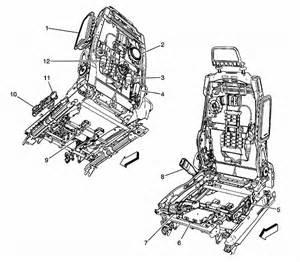 similiar 2003 cadillac cts ac wiring diagram keywords radio wiring diagram on wiring diagram 2003 cadillac cts seats