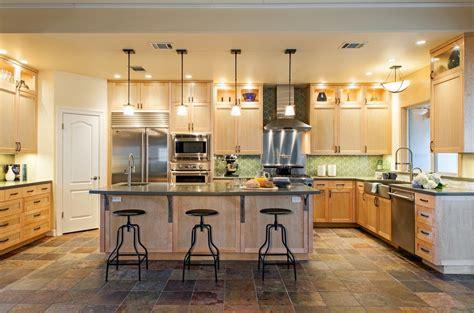 facade meuble de cuisine facade de meuble de cuisine rustique image sur le design