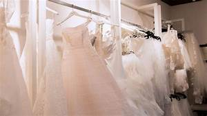 miami39s 18 best bridal stores for wedding dresses and With wedding dresses miami stores