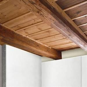 Holzbalken In Decke Finden : sichere innend mmung f r altbauten mit holzbalkendecke energie fachberater ~ Bigdaddyawards.com Haus und Dekorationen