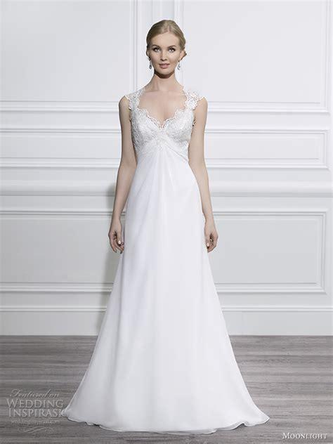 moonlight tango fall  wedding dresses wedding inspirasi