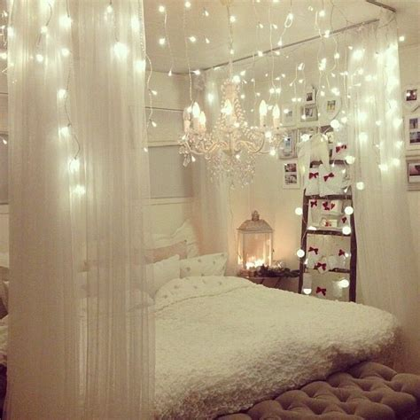 Most Romantic Bedroom Ever Seen!!  Rooms In The House