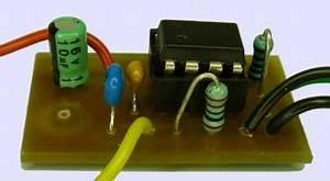 Carte A Pedale : amplificateur pour p dale cellules photo lectriques ~ Melissatoandfro.com Idées de Décoration