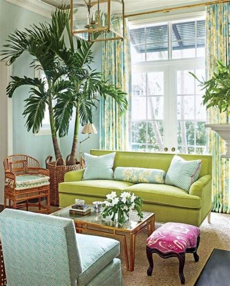 Best 25+ Lime Green Decor Ideas On Pinterest