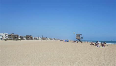 Sunset Beach Ca Sunset Beach Huntington Beach Ca California Beaches
