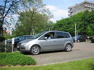 Ford C Max Essence : automag ford focus c max 1 6 tdci le monovolume compact de ford l essai ~ Medecine-chirurgie-esthetiques.com Avis de Voitures