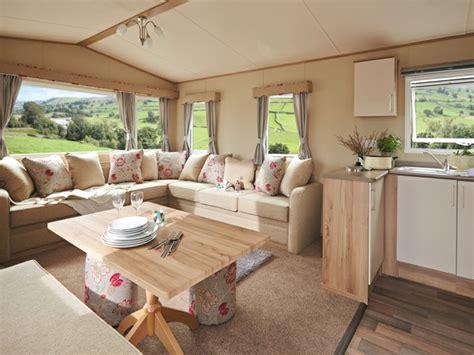 chambre garcon moderne intérieur de caravane comment l 39 aménager