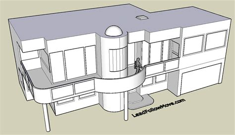 house drawings plans draw house plans sketchup