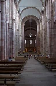 Merkmale Der Gotik : romanik wikipedia ~ Lizthompson.info Haus und Dekorationen