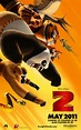 Kung Fu Panda 2 a great 3D sequel | The Filmsmith