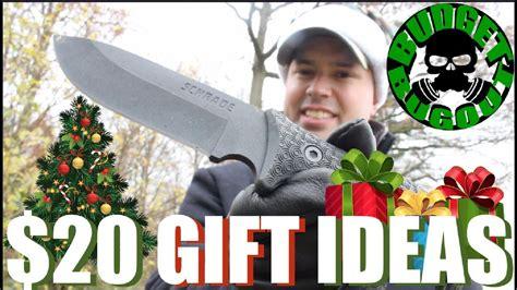 ! -- Top 10 Best Gift Ideas For Men