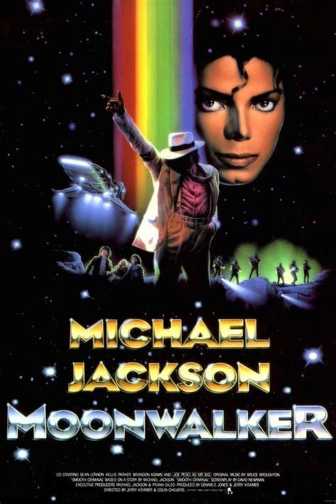 Több száz film, vicces videó, zene, dokumentumfilm között válogathatsz. Moonwalker Teljes Film Magyarul / A Holdjaro Moonwalker ...